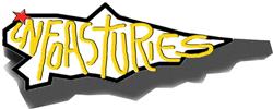 InfoAsturies