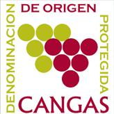 DOP Cangas